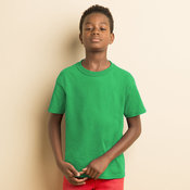 Gildan Heavy Cotton™ youth t-shirt