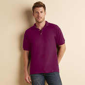 Gildan Ultra Cotton™ combed ringspun adult pique polo