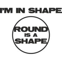 in shape curves Thumbnail