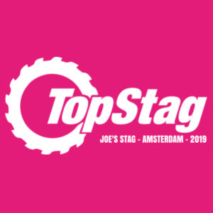 TopStag Design