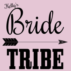 Bride Tribe Design