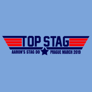Top Stag Design